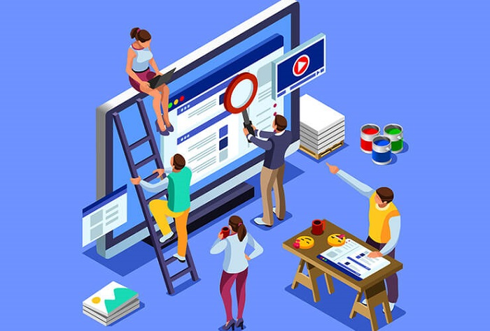 The Advantages For Your Physiotherapy Business Of Hiring A Local SEO Agency